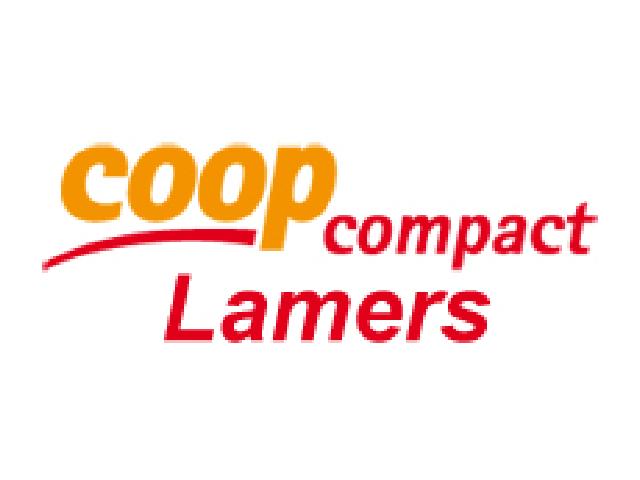 Coop Lamers