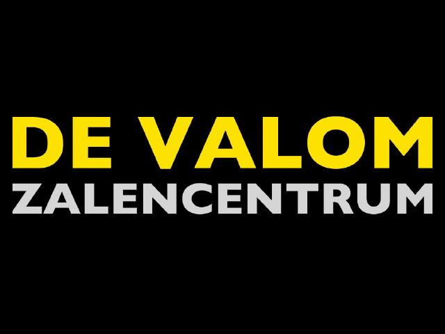 De Valom