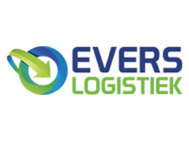 Evers logistiek