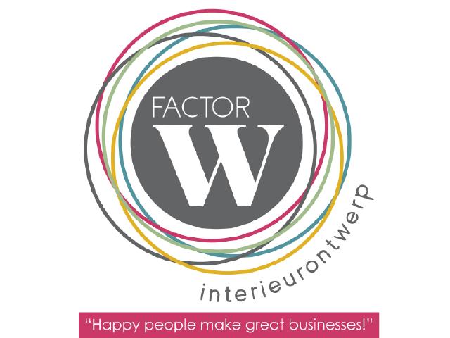 Factor W