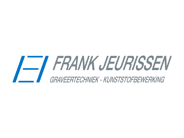 Frank jeurissen