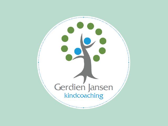 Gerdien Jansen