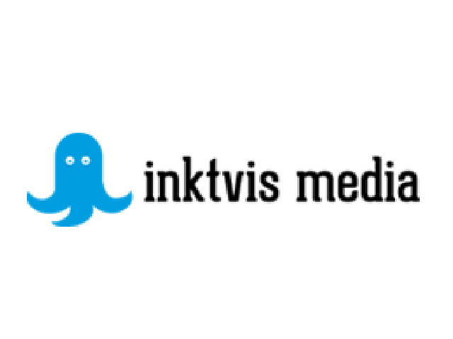 Inktvis media