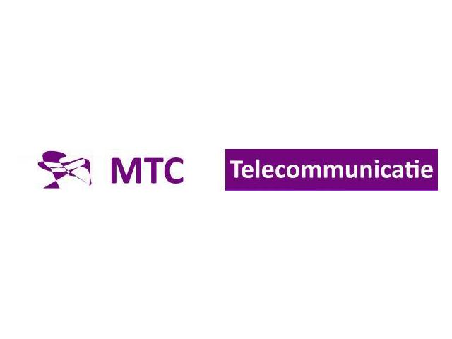 MTC telecom