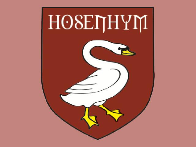 Hosenhym
