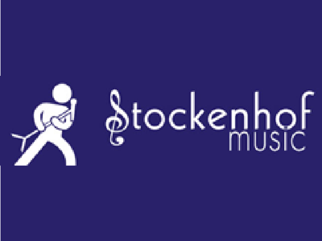 Stockenhof music