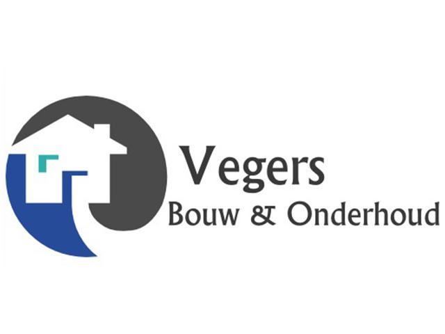 VegersBouw